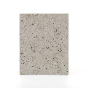 Stone Surface 14