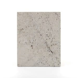 Stone Surface 15