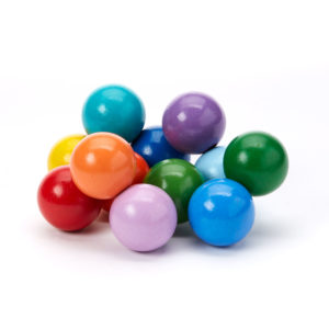 Toy Beads