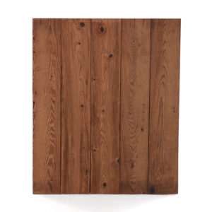 Wood Surface 2