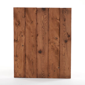 Wood Surface 3