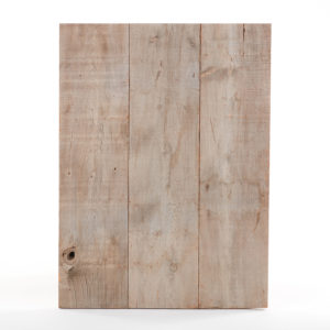 Wood Surface 5