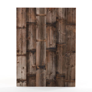 Wood Surface 6