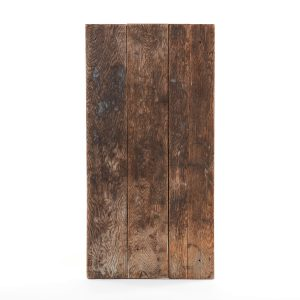 Wood Surface 7