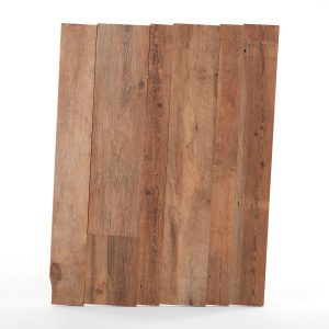 Wood Surface 8