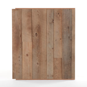 Wood Surface 11