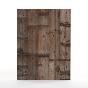 Wood Surface 17