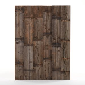 Wood Surface 18