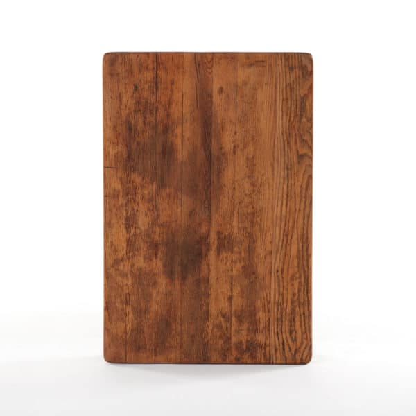 Wood Surface 20