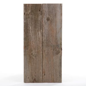 Wood Surface 27