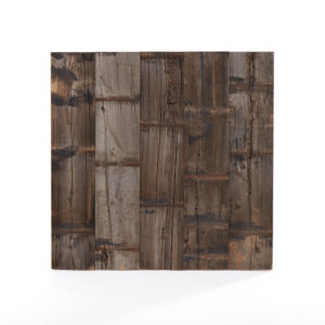 Wood Surface 33