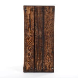 Wood Surface 37
