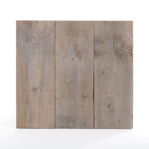 Wood Surface 39