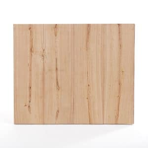 Wood Surface 42