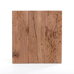 Wood Surface 51
