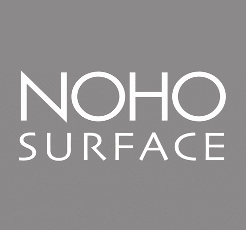 Noho Surface Logo