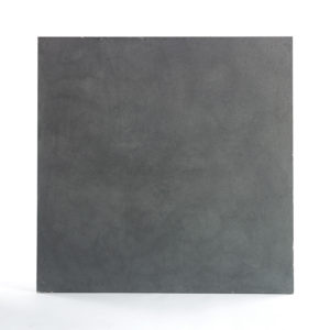 Artificial Grey Concrete Surface No.1