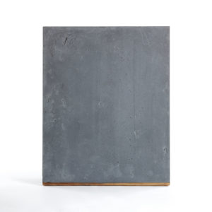 Cement Surafce No.13 (Medium - Dark Grey)