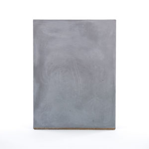 Cement Surface No.2 (Medium - Dark Grey)