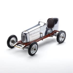 Bantam Midget Model Car